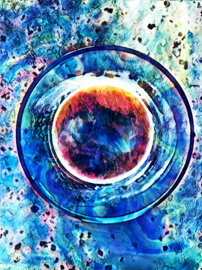 , Coffee