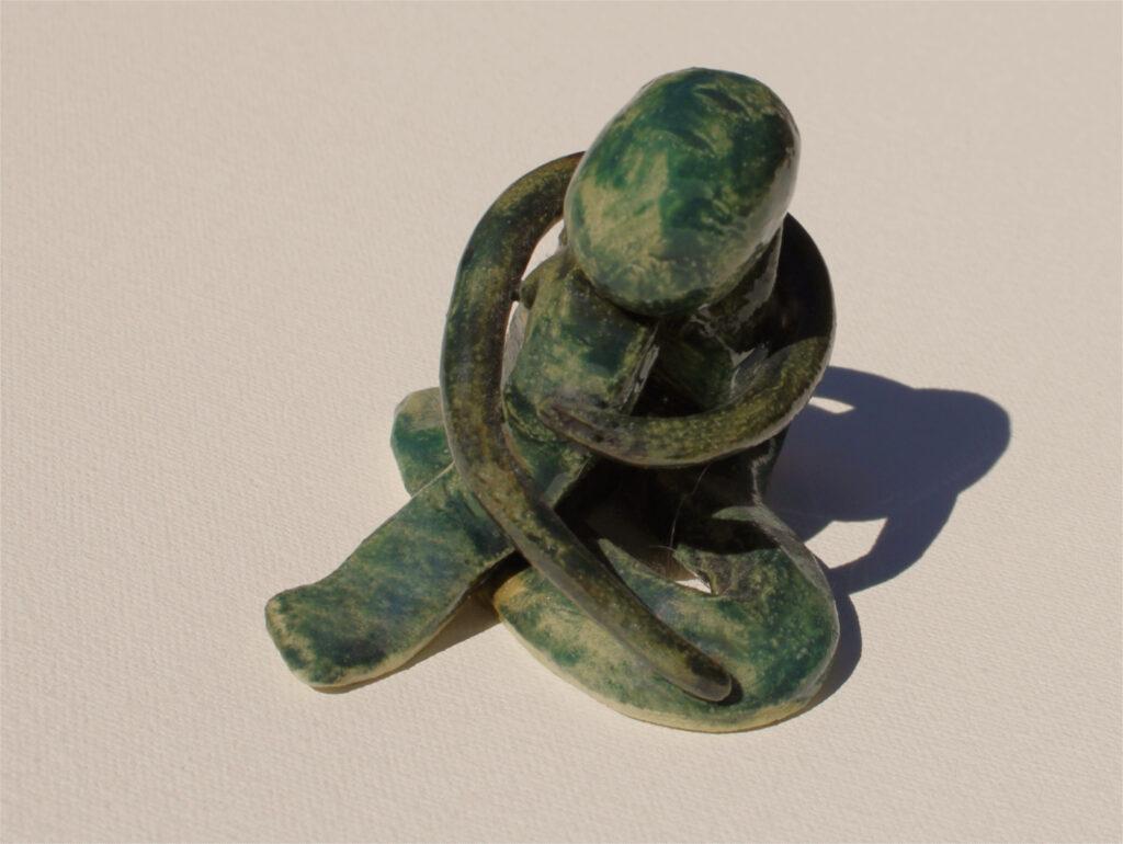 , Sculptures